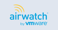 logo-airwatch