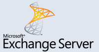 logo-exchange-server